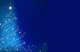 Julekonsert med Lunde kammerkor