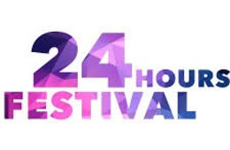 24 Hours Festival 2020
